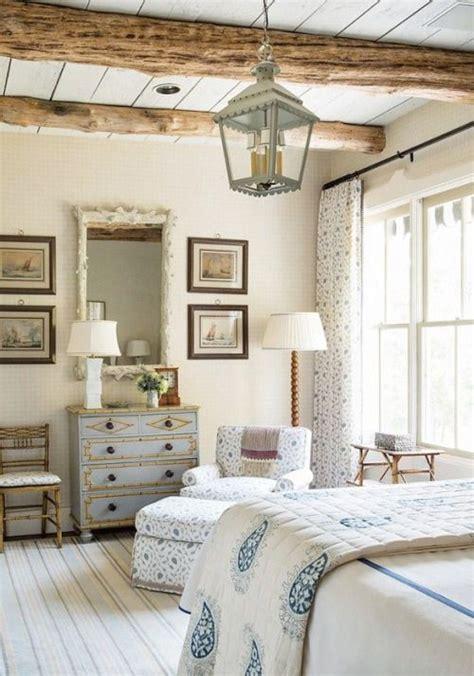 Best 25+ Rustic master bedroom ideas on Pinterest