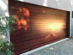 Holzeingangstüren Mit Glas : tischlerei jenewein gmbh fenster t ren eingangst r sonnenschutz tor wintergarten tischler ~ Sanjose-hotels-ca.com Haus und Dekorationen