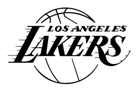 Lakers Logo Pics