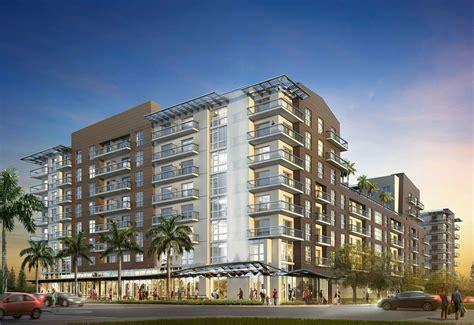 Apartments Near Edgewater Miami by Biscayne 27 Edgewater Richman Nitin Motwani