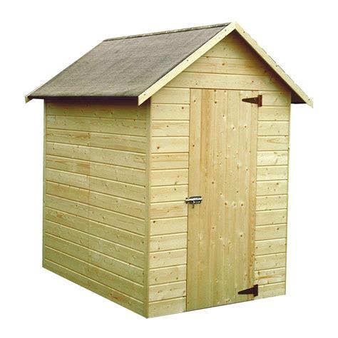 cabane jardin pas cher cabane de jardin en bois pas cher