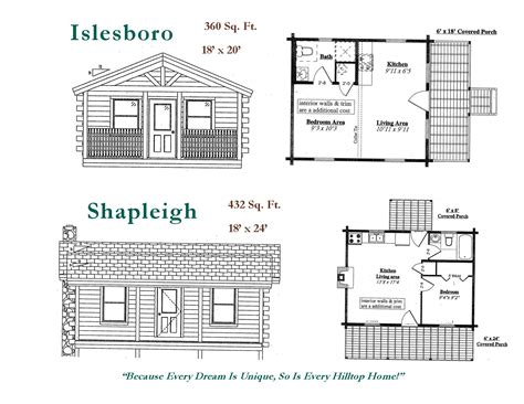 small log home floor plans 17 best 1000 ideas about small log homes on log
