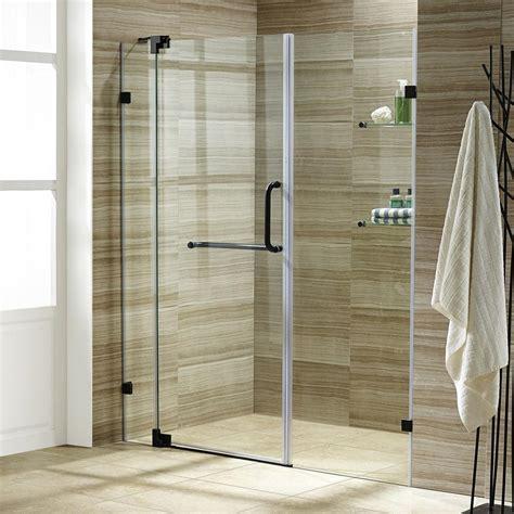 home depot interior door handles large glass shower door hardware home ideas collection