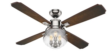 menards outdoor ceiling fan with remote ceiling marvelous ceiling fans menards turn of the