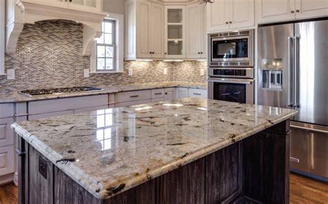 bathroom remodel ideas tile 5 things to consider when choosing granite countertops