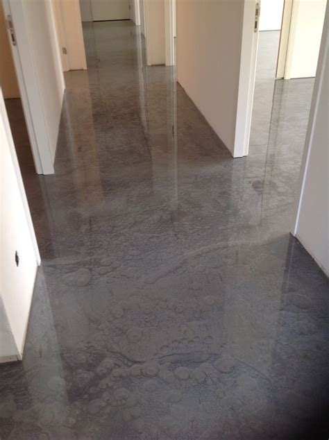 ideas  resin floors  pinterest diy