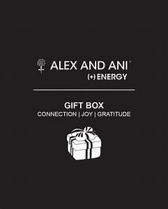 Alex And Ani Charity By Design Bracelets Alex And Ani Gift Box Expandable Wire Bangle Charity By