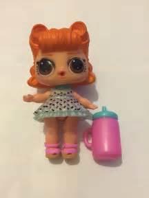 LOL Surprise Dolls Series 2
