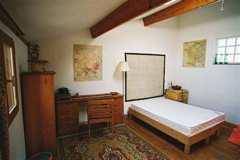 chambre teck chambre teck miomundo