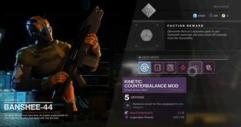 Bungie Details Extensive Plans For Player-oriented Destiny