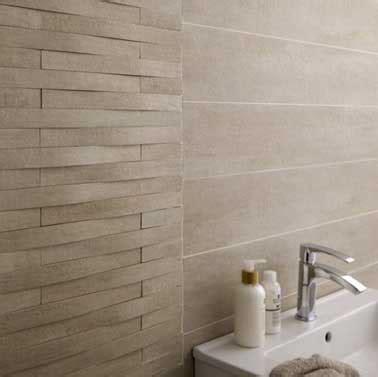 prix pose carrelage mural salle de bain quel carrelage salle de bain choisir sans faire d erreur deco cool