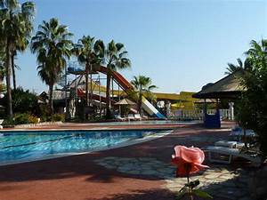 quotmit rutschenquot hotel defne garden in side kumkoy With katzennetz balkon mit hotel defne garden kumköy