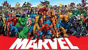 Marvel Movie Plans: What Films Are In The Works For 2020?