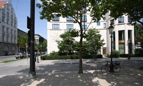 Alter Botanischer Garten München Kriminalität by Immobilienreport M 252 Nchen Koenigsplatz Viertel Php