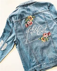 How, To, Diy, A, Custom, Leather, Jacket, It, U0026, 39, S, Easier, Than, You, Think