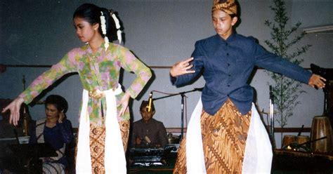 tarian tradisional bandung jawa barat pesona wisata
