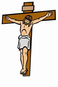 Simple Christian Cross Clipart | Clipart Panda - Free ...
