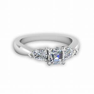 best selling and popular engagement rings for women With top selling wedding rings