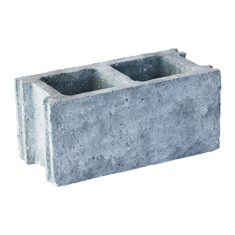 Cinder Block Cement Planter The Green Head Interiors Inside Ideas Interiors design about Everything [magnanprojects.com]