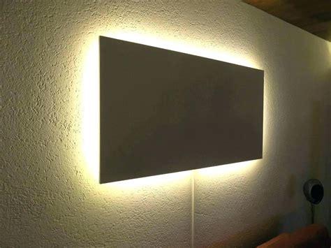 Mit Beleuchtung by Bild Indirekte Beleuchtung Decke Selber Bauen Led