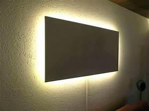 Indirektes Licht Wand Indirektes Licht Wand Indirektes Licht