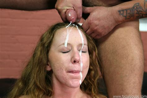 shy slut is throat fucked and four loads co xxx dessert picture 15