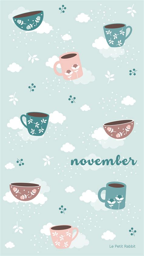 Trendy Phone Backgrounds Fall by November In 2019 Iphone Wallpaper Fall Fall Wallpaper