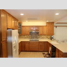 Kitchen Kitchen Recessed Lighting With Flat Ceiling