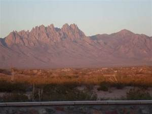 Las Cruces  New Mexico 88011 Listing  19388  U2014 Green Homes