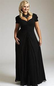 dillards plus size prom dresses pluslookeu collection With dillards wedding dresses plus size