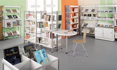 mobilier de bureau poitiers mobilier de cdi bibliothèque médiathèque seloma