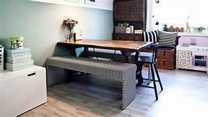 La Cucina Leer : tavolo fratino stile e raffinatezza dalani e ora westwing ~ Watch28wear.com Haus und Dekorationen