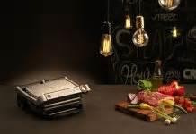 Panini Grill Test : emh tte test 2018 se markedets bedste emh tter tilbud ~ Michelbontemps.com Haus und Dekorationen