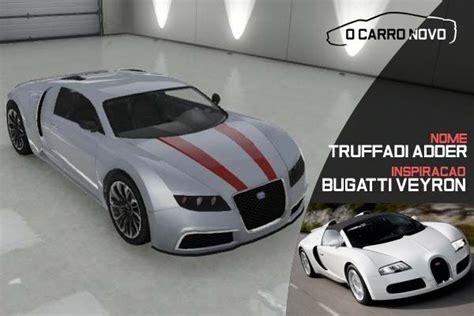 What is the cheat code for super jump in. Pin de Pedro Bonfim em G@mes#   Bugatti veyron, Bugatti, Carro novo