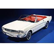 Classics In A Kit Mustang Copies More Solid Than The