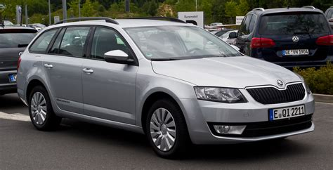 Fileskoda Octavia Combi 16 Tdi Ambition (iii