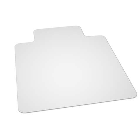 new wood floor vinyl clear chair mat office tile