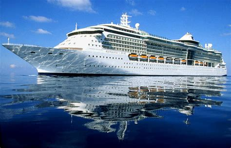 Is It Possible Do Drive With Big Cruise Ship Without Experience? - Bodybuilding.com Forums