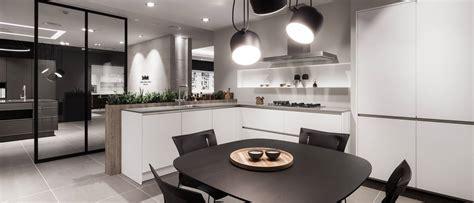 駘駑ent de cuisine haut les showrooms cuisine siematic cuisinistes allemands haut de gamme