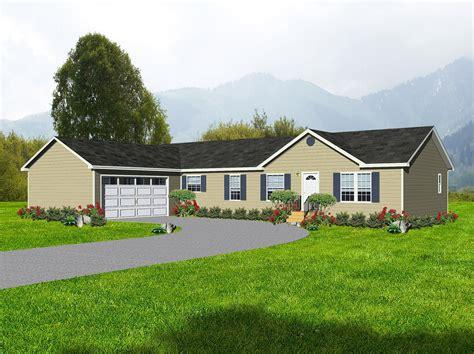 what does modular home modular home floor plans modular home bathroom ideas modular homes decorating ideas