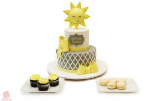teddy themed baby shower 31 baby shower decorating ideas with gray yellow theme
