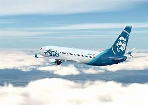 Alaska Air Is U... Alaska Airlines
