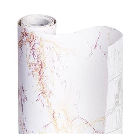 smart design shelf liner w decorative adhesive