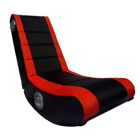 the 5 best gaming chairs including the x rocker