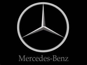 mercedes amg f1 shop mercedes logo by phoenyxuzprimax on deviantart