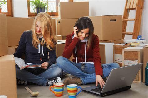 la colocation senior étudiant ou logement étudiant les plans de secours pour la rentrée