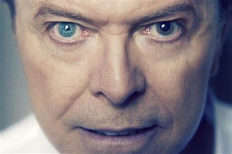 Colore Degli Occhi Diversi - david bowie il segreto degli occhi diversi lettera43