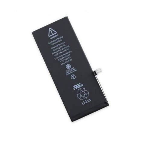 iphone 6s battery iphone 6s plus replacement battery cms info