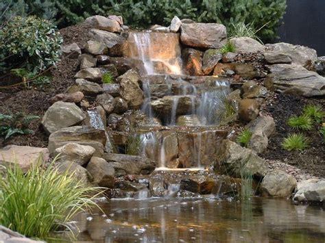 waterfalls in home albion economic development 187 unwind