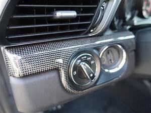 Bose Velizy : l 39 art de l 39 automobile porsche 991 turbo s ~ Gottalentnigeria.com Avis de Voitures